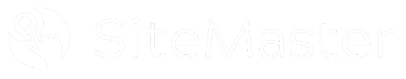 SiteMaster - קידום אתרים SEO